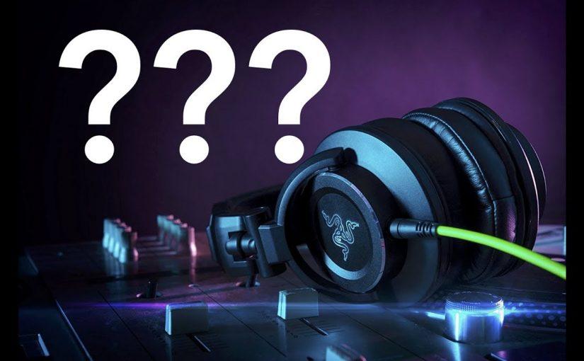DJ Headphones Guide